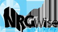 NRGwise